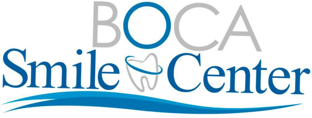 Dentist in Boca Raton