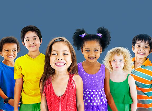 Boca Raton FL Dentist   What to Expect at Your Child's Dental Appointment