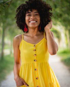 Boca Raton FL Dentist | The Benefits of Adult Dental Sealants