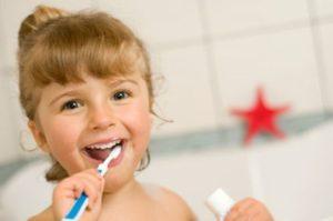Boca Raton FL Dentist | 4 Ways to Make Brushing Fun for Kids