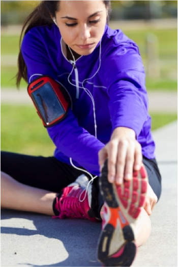 Boca Raton FL Dentist   Subject: Can Exercise Damage Your Teeth?