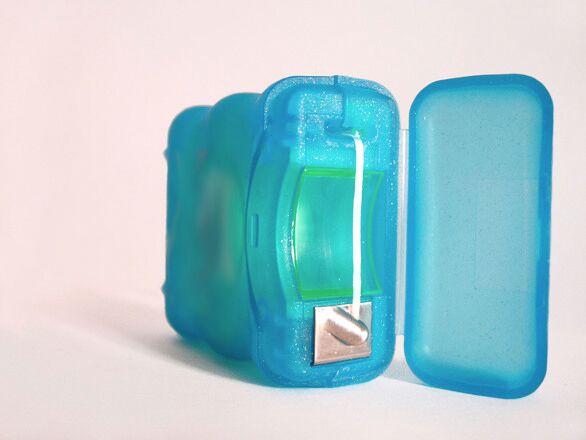 Boca Raton FL Dentist   One Tool for Better Gum Health