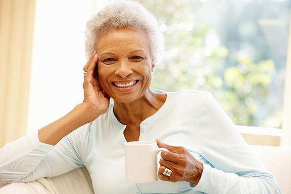 Boca Raton FL Dentist | Gum Health and Alzheimer's Disease