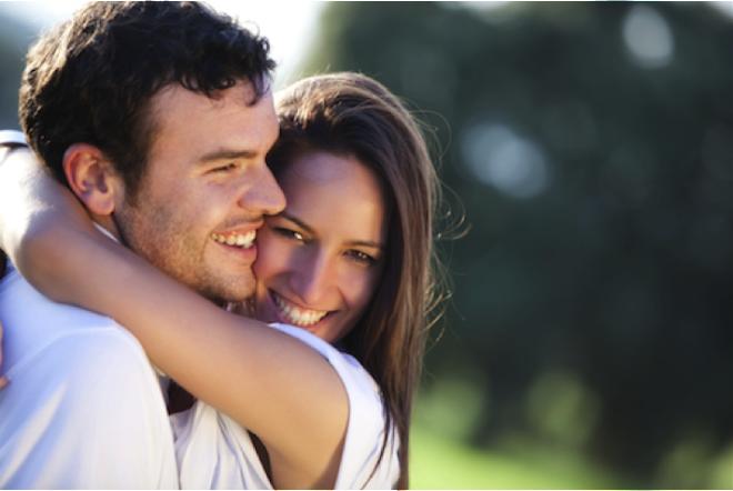 Boca Raton FL Dentist | Can Kissing Be Hazardous to Your Health?
