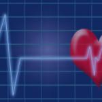 Boca Raton Dentist | Health Link: Oral Hygiene and Heart Disease