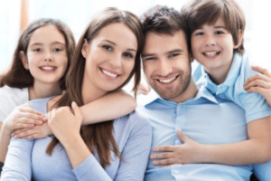 Boca Raton Family Dentist | 3 Simple Ways to Reduce Tooth Decay