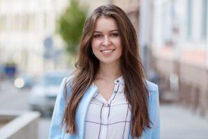 Boca Raton FL Dentist | 4 Tips for Healthy, White Teeth